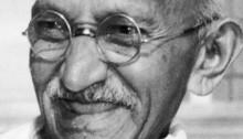 Mahatma-Gandhi-780x400